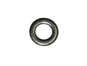 "3/8"" FLAT WASHER 18-8 S.S."